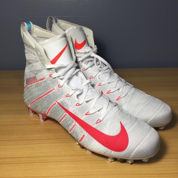 magasin en ligne 43e9a 2547e Nike Vapor Untouchable 3 Elite AH7409-160 Men 15 M